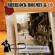 EUROPESE OMROEP   Folge 58: Unheilvolle Beute - Sherlock Holmes & Co