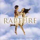 """James Levine - Bizet: Les pêcheurs de perles / Act 1 - No.2 b) Duo: """"Au fond du temple saint"""""""