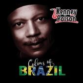 Kenney Polson - Mesmerized (Hipnotizado)