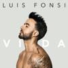 Despacito - Luis Fonsi & Daddy Yankee