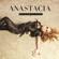 Underdog - Anastacia