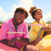Pink Sweat$ - At My Worst (feat. Kehlani)