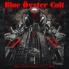 Blue �yster Cult - Career of Evil