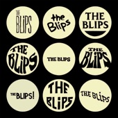 The Blips - Inside Out