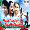 Mujhe Tumse Pyar Ho Gaya Single