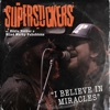 I Believe in Miracles (feat. Eddie Vedder) - Single, Supersuckers