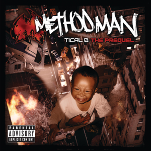 Method Man - What's Happenin' feat. Busta Rhymes