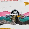 Let's Try the After Vol. 1 - EP
