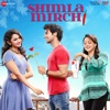 Shimla Mirch (Original Motion Picture Soundtrack) - EP