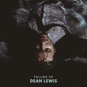 Dean Lewis - Falling Up