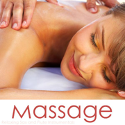 Massage - Relaxing Sax And Flute Instrumentals - Smooth Jazz Sax Instrumentals