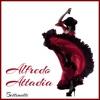 Alfredo Attadía
