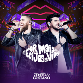 [Download] Janelinha (Ao Vivo) MP3