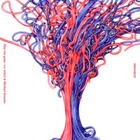 KERENMI - Play the Game (feat.SALU & Michael Kaneko) artwork