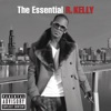 The Essential R. Kelly