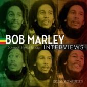 Bob Marley - Bob: Creative Inspiration