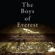 Clint Willis - The Boys of Everest: Chris Bonington and the Tragedy of Climbing's Greatest Generation