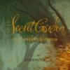 Strength feat Espen Grjotheim Single