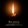 Per Gessle - Around the Corner (The Comfort Song) [feat. Helena Josefsson] bild
