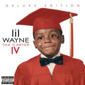 Mirror Feat. Bruno Mars Lil Wayne - Lil Wayne