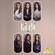Hane'sh W Nshoof (From Ella Ana TV Series) - Lena Chamamyan