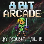 By Request, Vol. 15