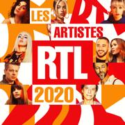 Les Artistes RTL 2020 - Multi-interprètes