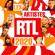 Multi-interprètes - Les Artistes RTL 2020