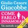 Giulio Cesare Giacobbe - Come farlo innamorare: Un metodo scientifico
