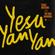Yesu Yan Yan - Isaac Birituro & The Rail Abandon