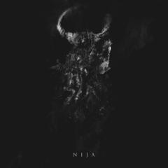 Mute the Silent (Bonus Track)
