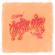 All Me (feat. Keyshia Cole) - Kehlani