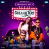 Gulaab Tere From Gulaab Tere Single feat Bony B Single