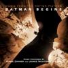 Batman Begins Original Motion Picture Soundtrack
