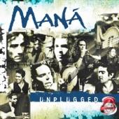 Maná - Ana (Unplugged) [2020 Remasterizado]