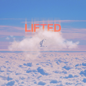 Lifted CL - CL