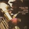Fats Jazz Band
