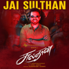 Jai Sulthan (From