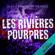 Jean-Christophe Grangé - Les rivières pourpres