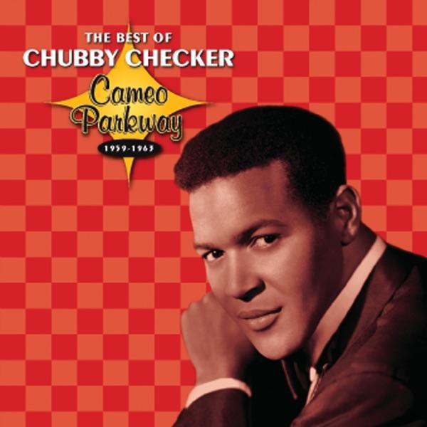 Chubby Checker - Limbo Rock