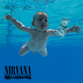 Smells Like Teen Spirit Nirvana - Nirvana