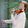 Joshua Bell - At Home With Music (Live)  artwork