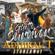Ghetto Survivor (feat. Stonebwoy) - Admiral T