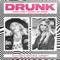 Drunk (And I Don't Wanna Go Home) - Elle King & Miranda Lambert lyrics