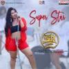 Super Star feat Pruthvi Shekhar Sabeena Jasmine From Clue Single