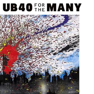 UB40 on Apple Music