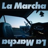 Making Movies - La Marcha