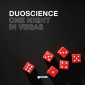 Duoscience - One Night in Vegas