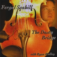 The Dusty Bridge by Fergal Scahill on Apple Music