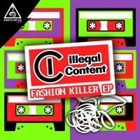Fashion Killer - ILLEGAL CONTENT